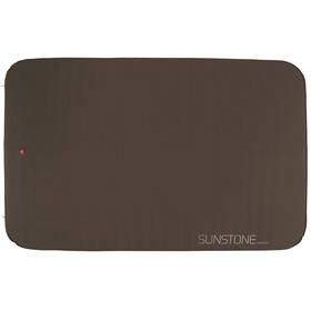 Robens Sunstone Double 80 Airbed